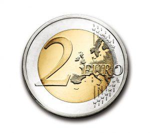 Cdiscount mobile forfait 2 euros