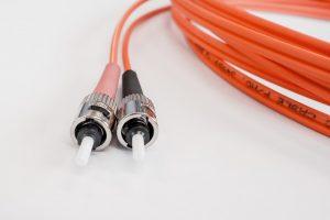 box internet fibre