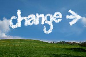 changer de forfait