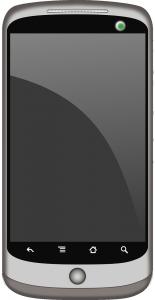 Auchan Telecom mobile